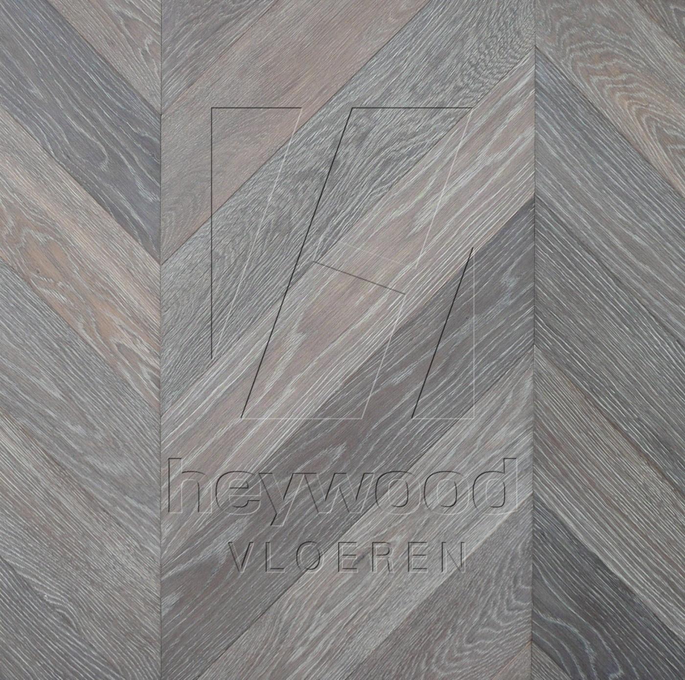 Taiga Chevron Elegance in Chevron of Pattern & Panel Floors