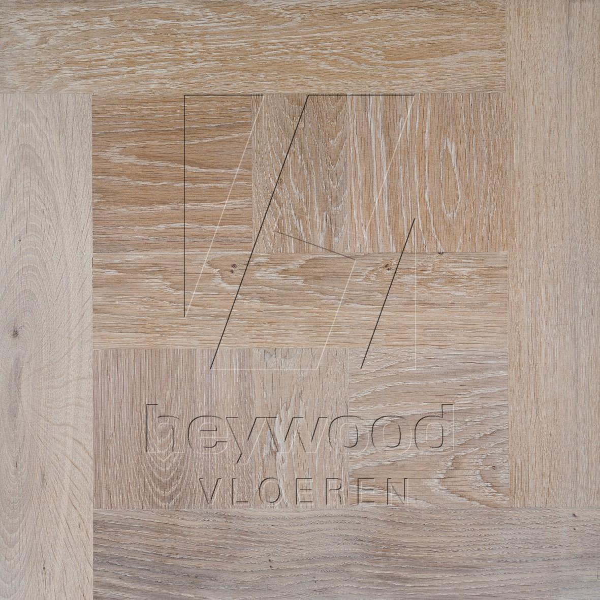 Cross Cassette          570 x 570 mm in Floor Panels & 3D Wall Panels of Pattern & Panel Floors