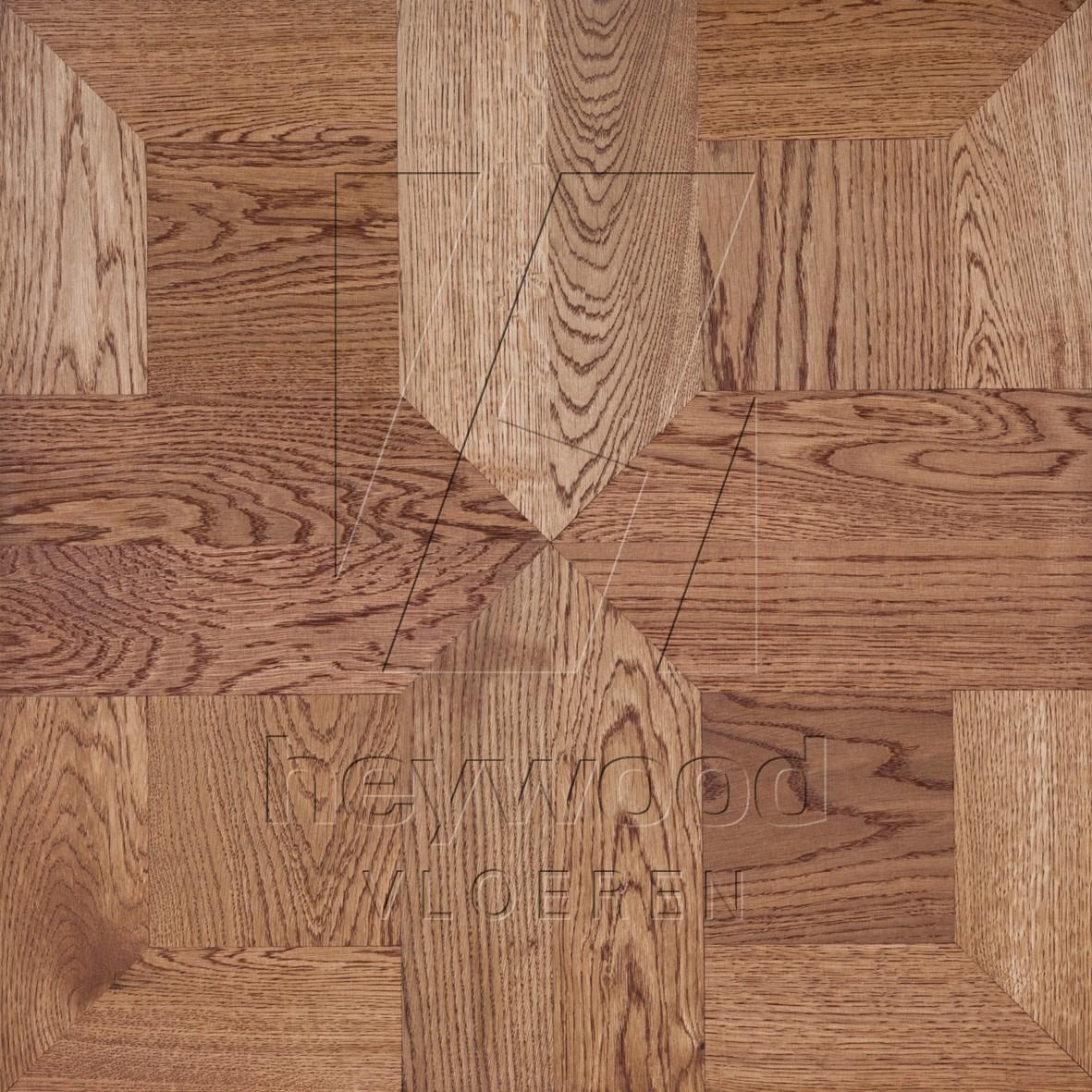 Empire 660 x 660 mm in Floor Panels & 3D Wall Panels of Pattern & Panel Floors