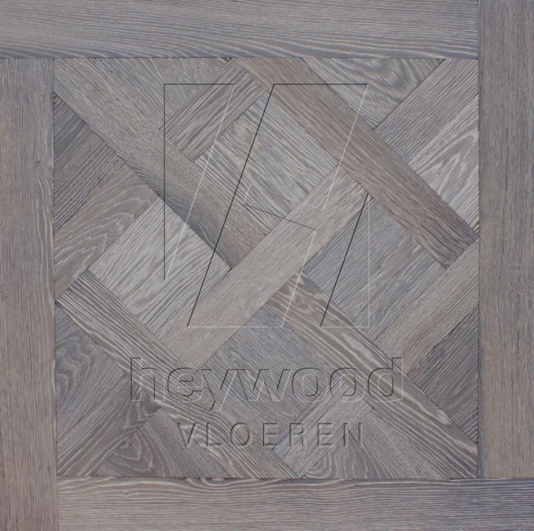 Versailles 800 x 800 mm in Floor & Wall Panels of Pattern & Panel Floors