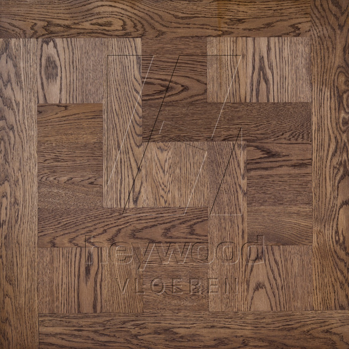 Renaissance 810 x 810 mm in Floor Panels & 3D Wall Panels of Pattern & Panel Floors