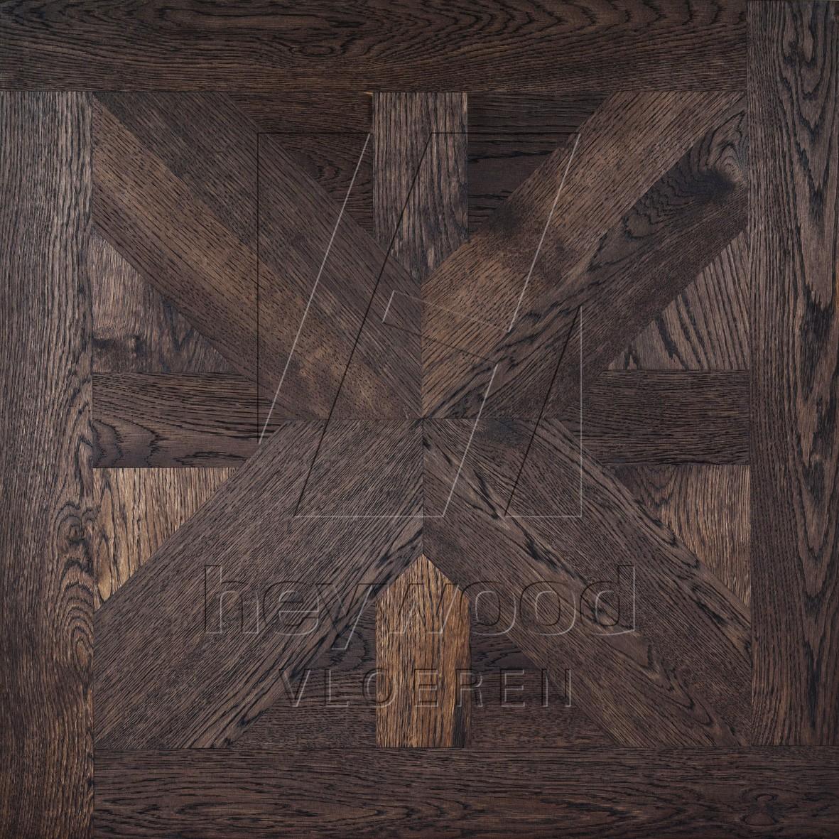 Castel Panel in Floor Panels & 3D Wall Panels of Pattern & Panel Floors