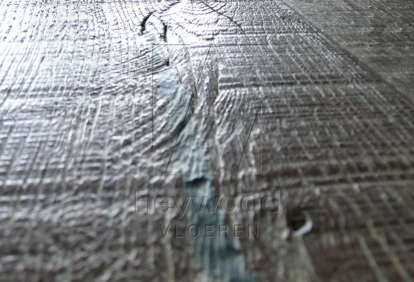Grading & Surface Knotting Hill in Aged Knotting Hill Surface of Aged Hardwood Floors