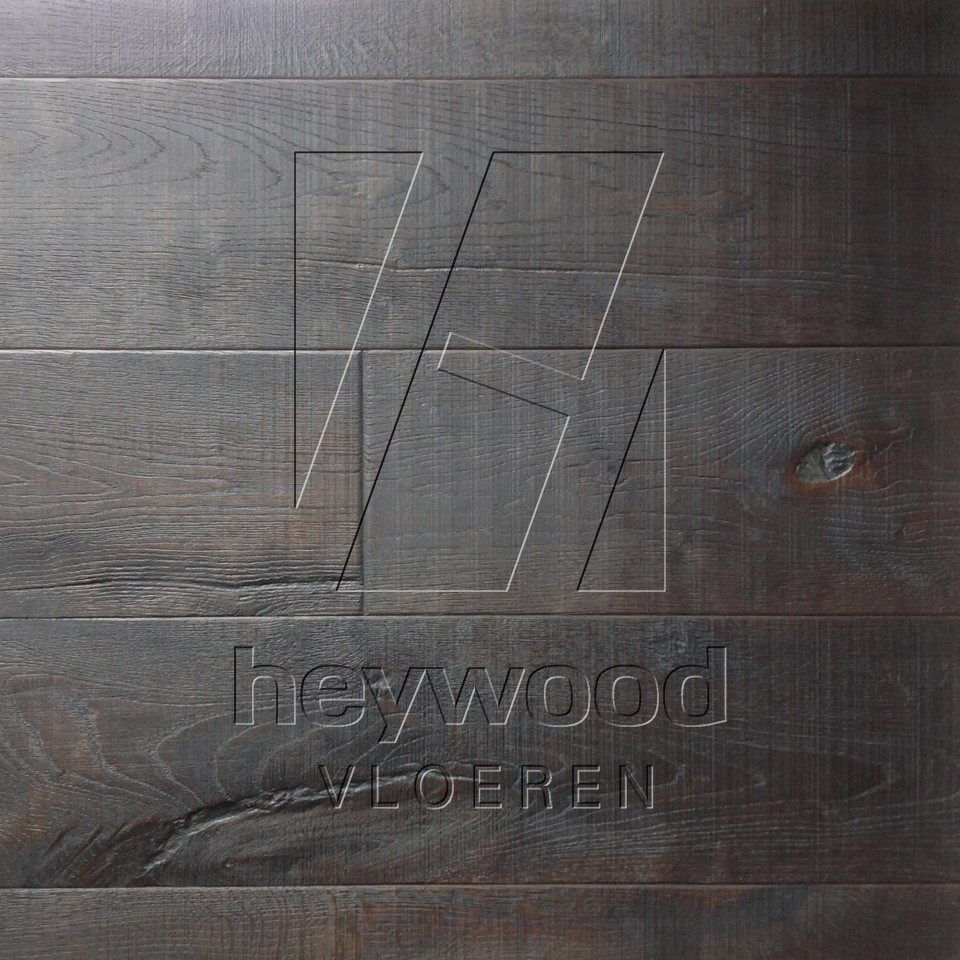 Cornwall (Knotting Hill) in Aged Knotting Hill Surface of Aged Hardwood Floors