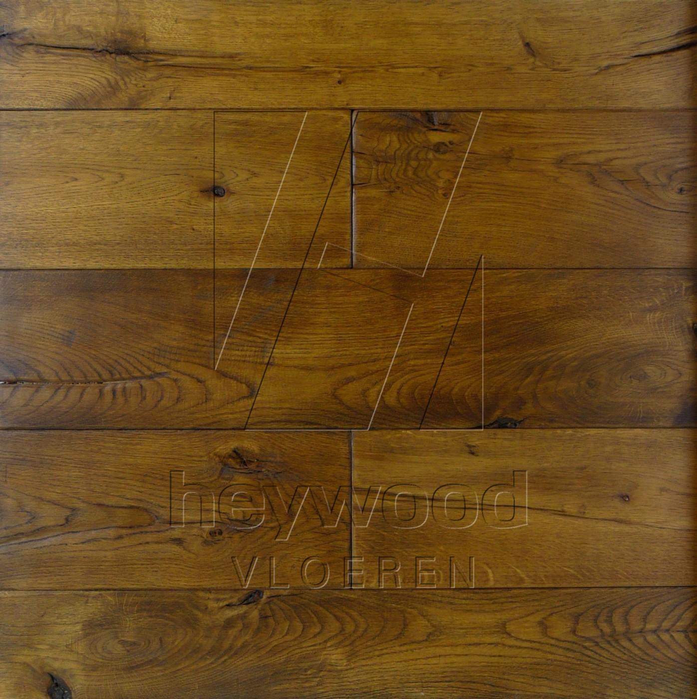 Dolomites in Aged Antique Surface of Aged Hardwood Floors