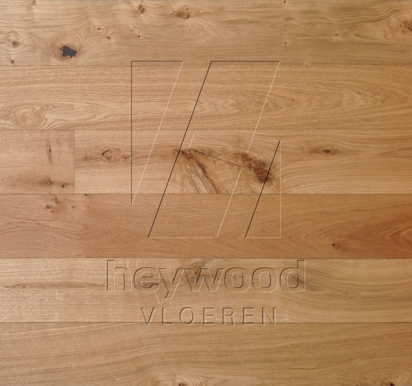 NLH Plank Biscuit in European Oak Character of Bespoke Wooden Floors