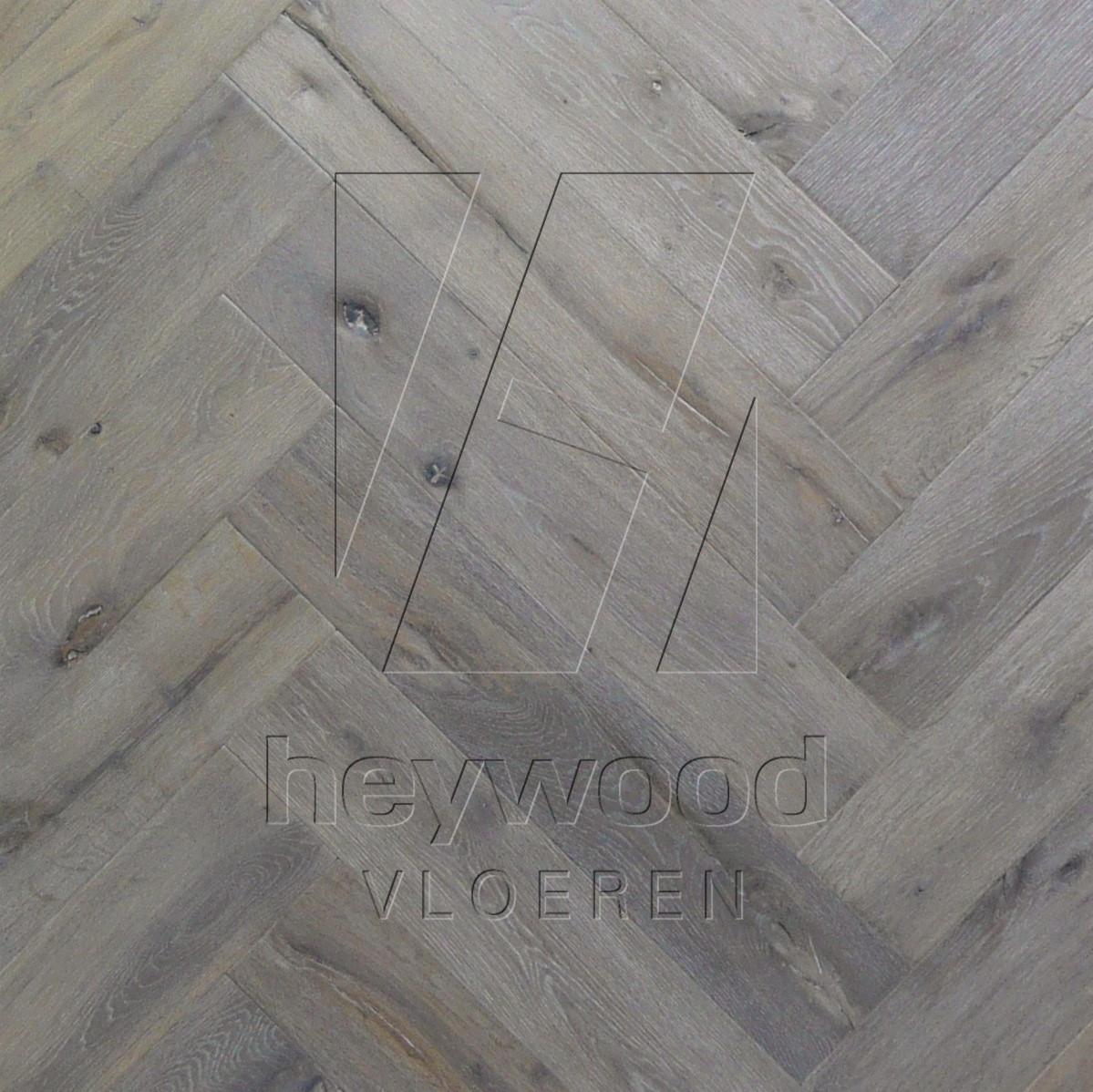 Skaftafell Antique Herringbone in Herringbone of Pattern & Panel Floors