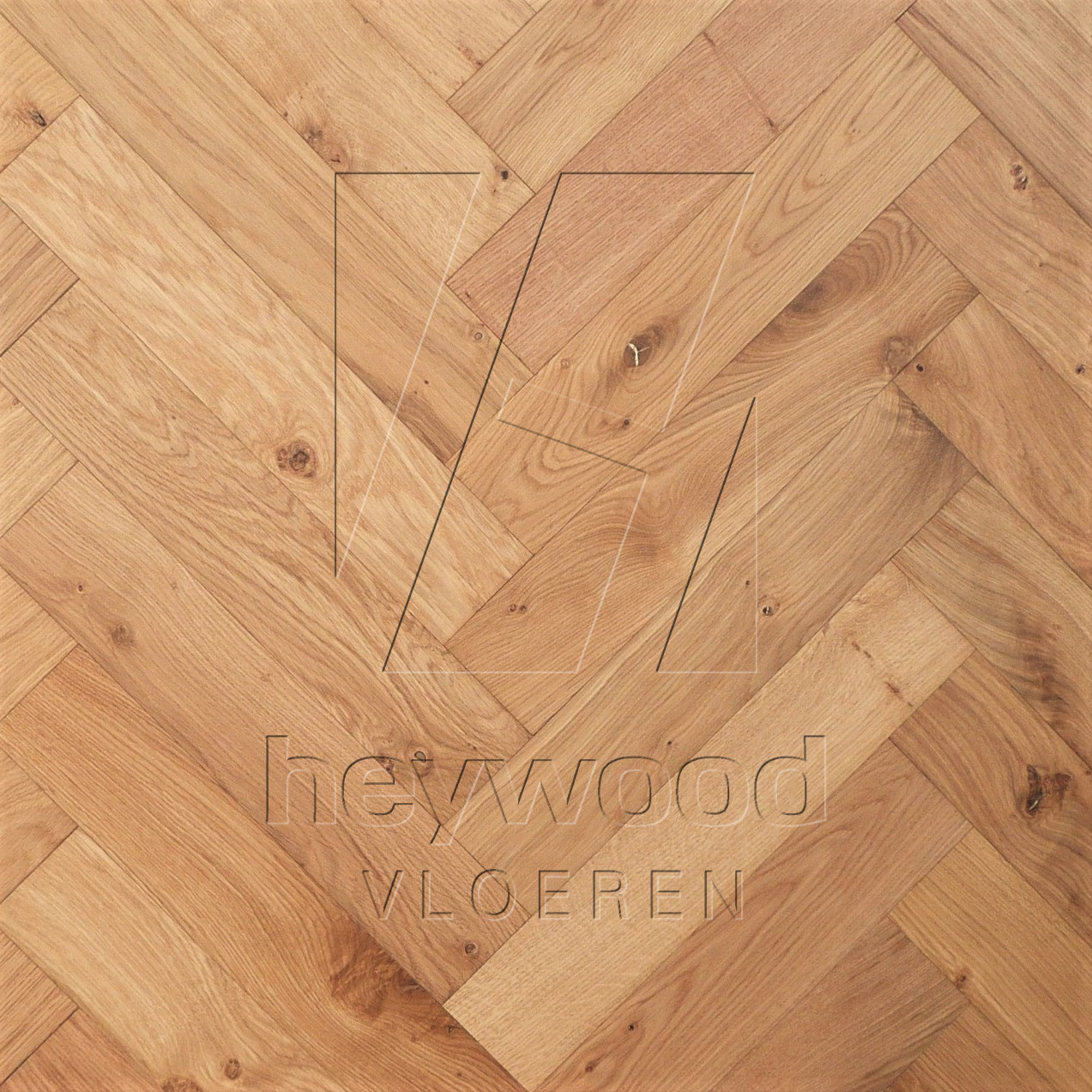 Herringbone Plymouth in Herringbone of Pattern & Panel Floors