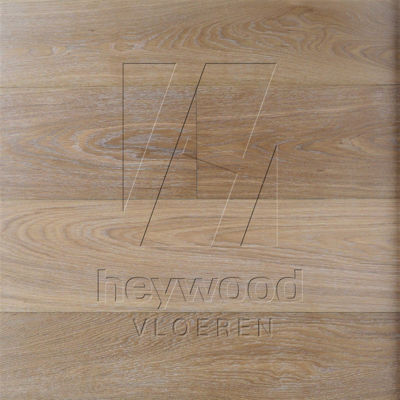 Plank Danube in European Oak Elegance of Bespoke Wooden Floors
