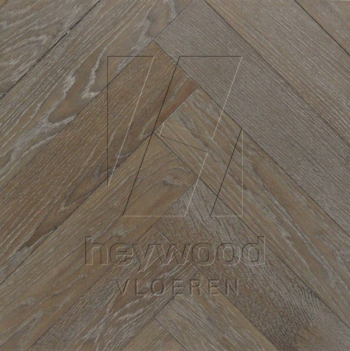 Harvard in Herringbone of Pattern & Panel Floors