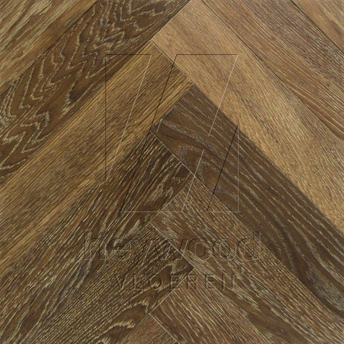 Monaco in Herringbone of Pattern & Panel Floors