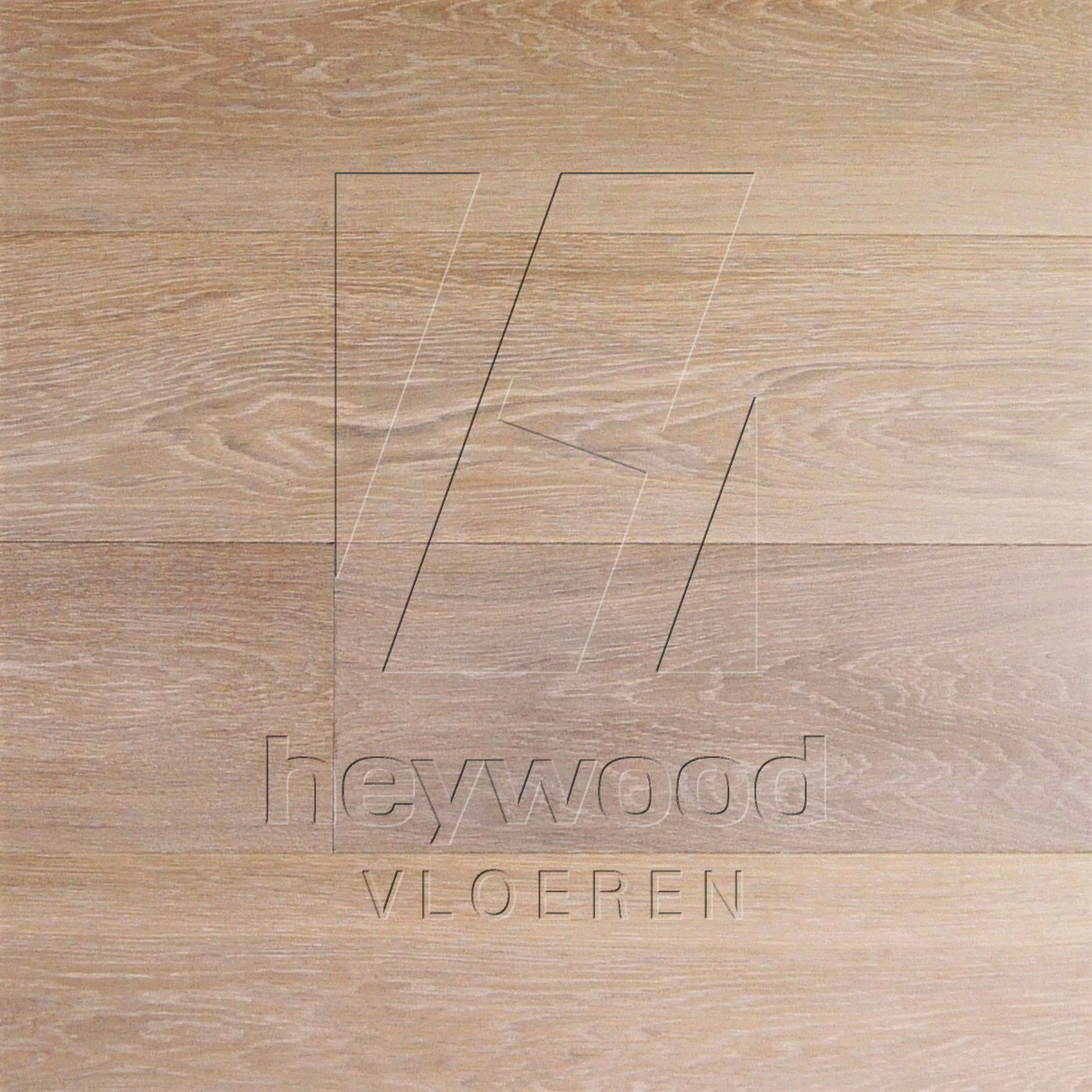 Plank Nile in European Oak Elegance of Bespoke Wooden Floors