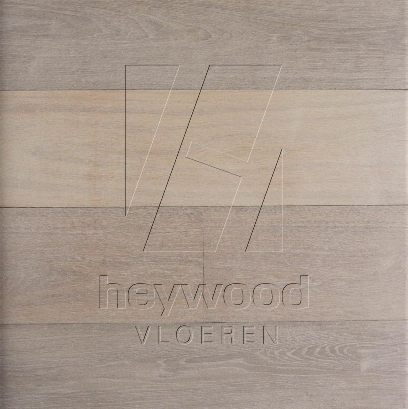 Plank St. Lawrence in European Oak Elegance of Bespoke Wooden Floors