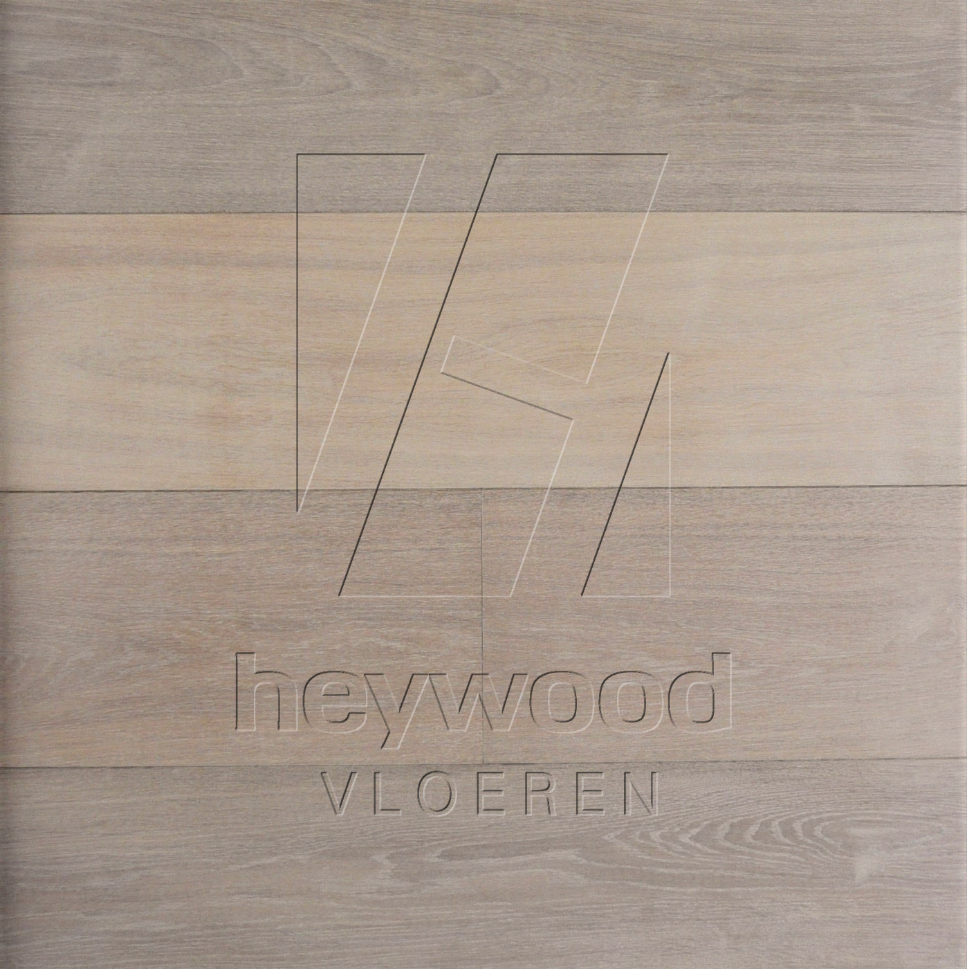 Plank St. Lawrence in European Oak Elegance of Bespoke Wooden Floors