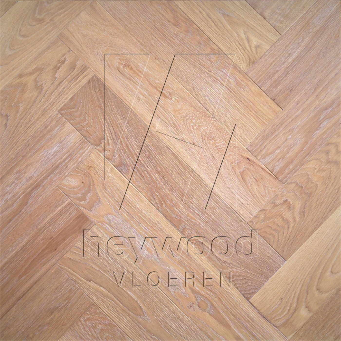 Herringbone Danube in Herringbone of Pattern & Panel Floors