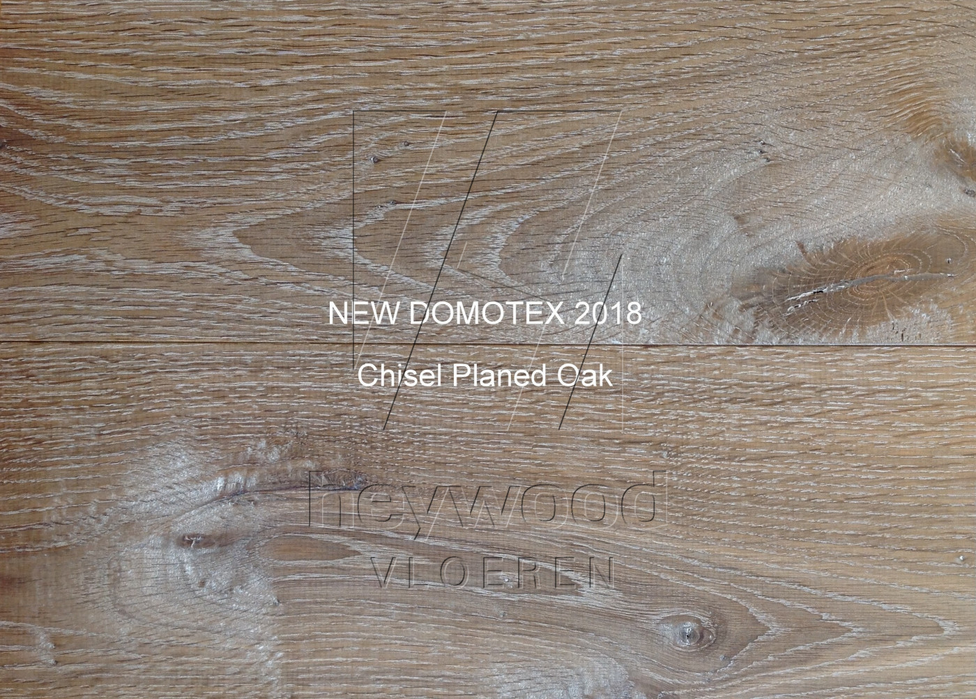 CPO#24  Kaprun in European Oak Character of Bespoke Wooden Floors