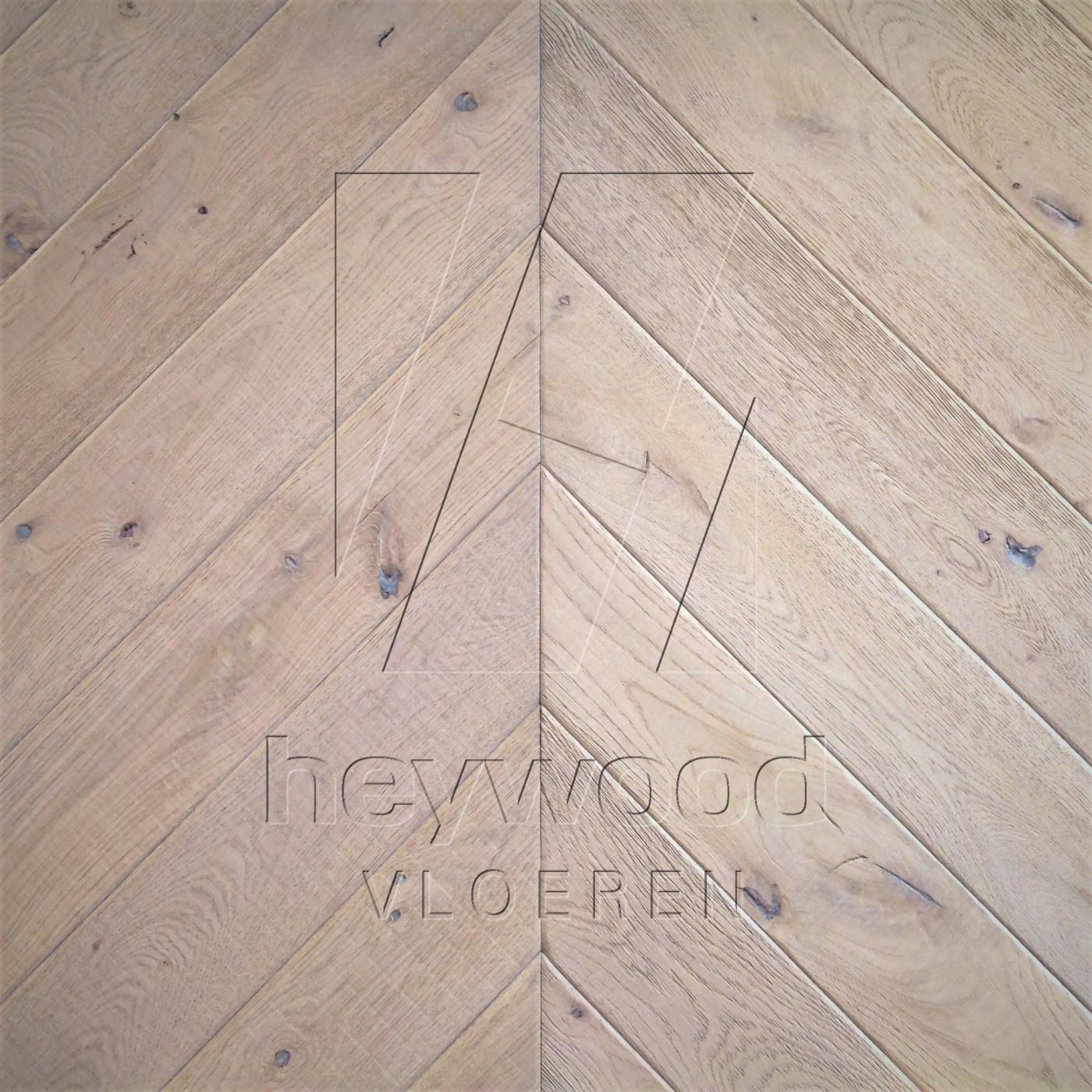 Knotting Hill Chevron 'Yosemite' in Chevron of Pattern & Panel Floors