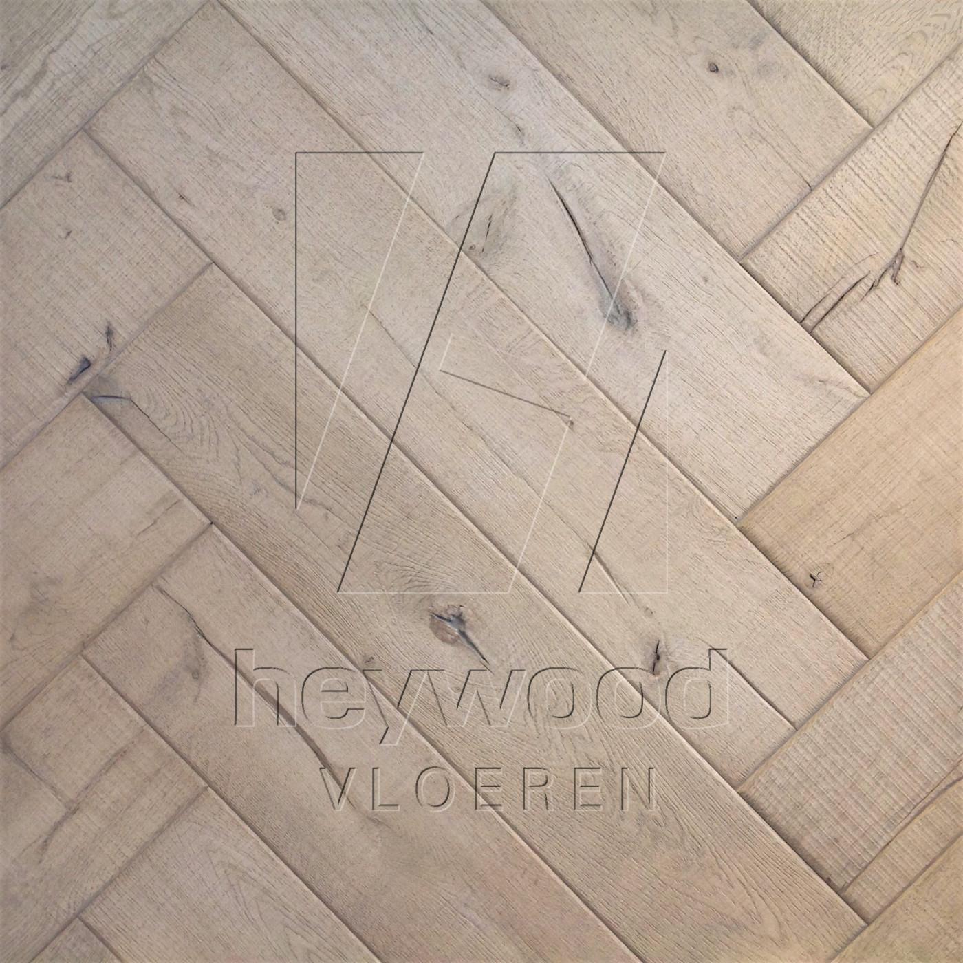 Knotting Hill Herringbone 'Yosemite' in Herringbone of Pattern & Panel Floors