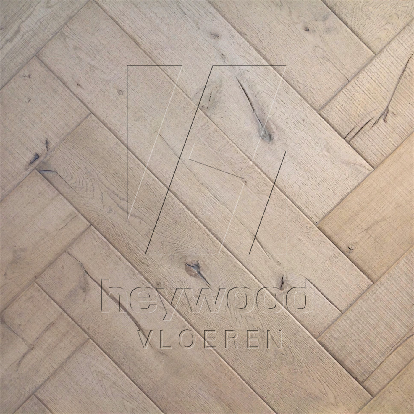 Knotting Hill Herringbone 'Yosemite' in Herringbone of Pattern & Panel Floors