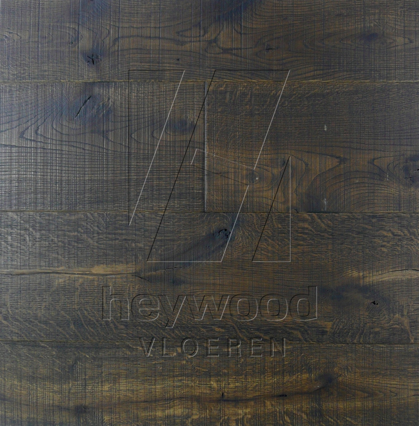 Kamchatka in Aged Knotting Hill Surface of Aged Hardwood Floors