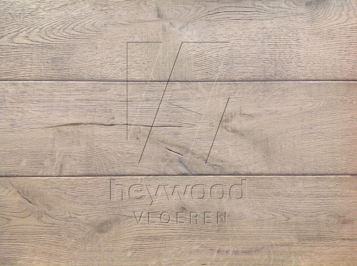 Yosemite in Aged Knotting Hill Surface of Aged Hardwood Floors