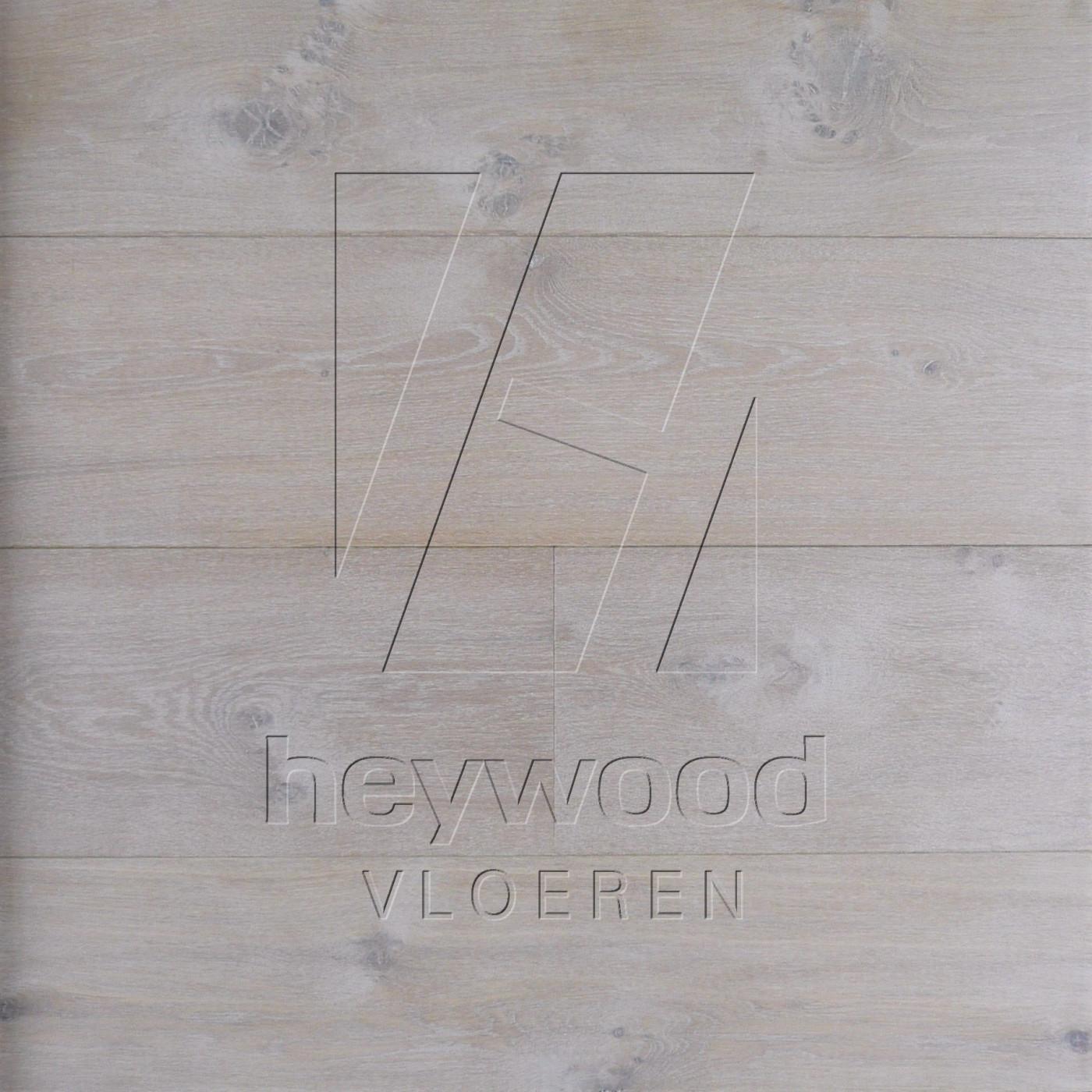 Plank Chamonix in European Oak Character of Bespoke Wooden Floors