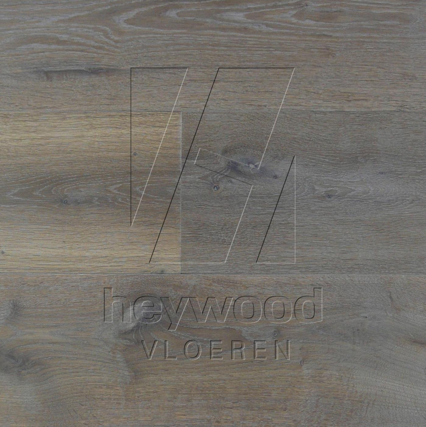 Plank New York in European Oak Character of Bespoke Wooden Floors