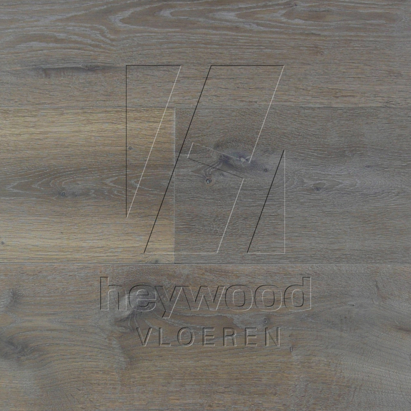 Plank New York in European Oak Character of Bespoke Wooden Floors