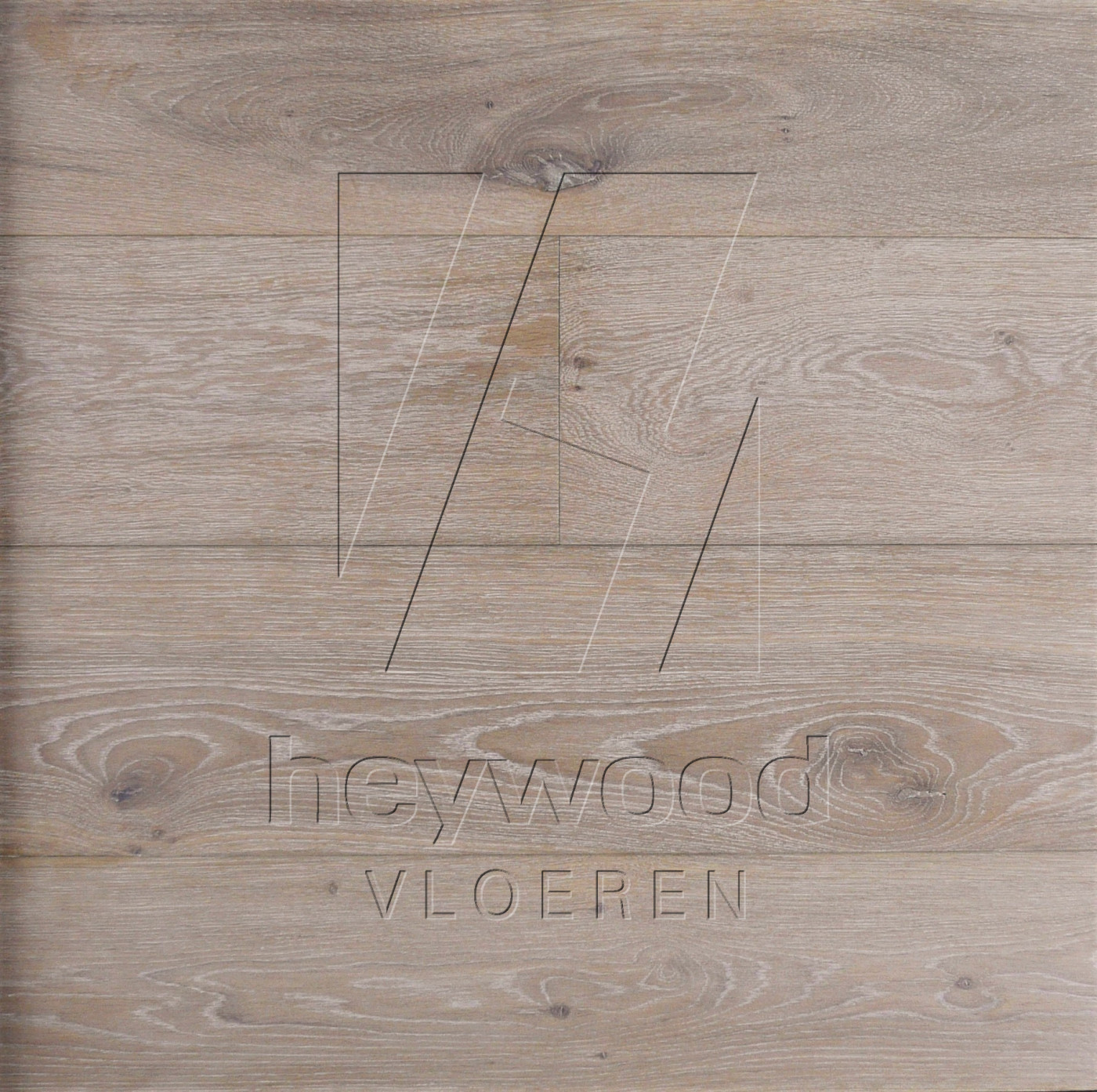 Plank Verbier in European Oak Character of Bespoke Wooden Floors
