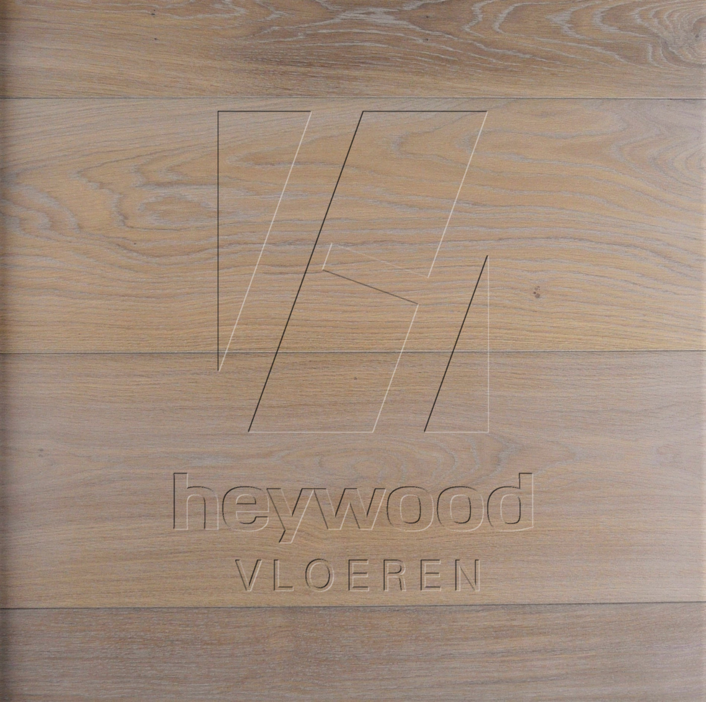 Plank Gaula in European Oak Elegance of Bespoke Wooden Floors