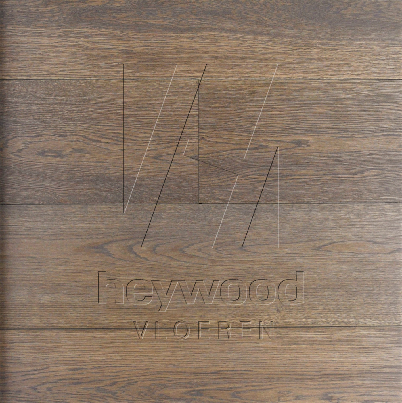 Plank Missouri in European Oak Elegance of Bespoke Wooden Floors