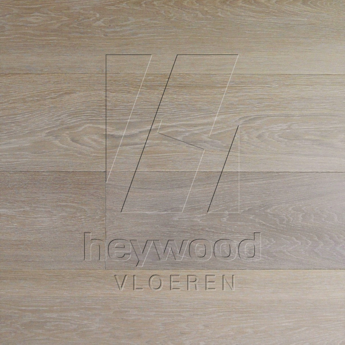 Nile in European Oak Elegance of Bespoke Wooden Floors