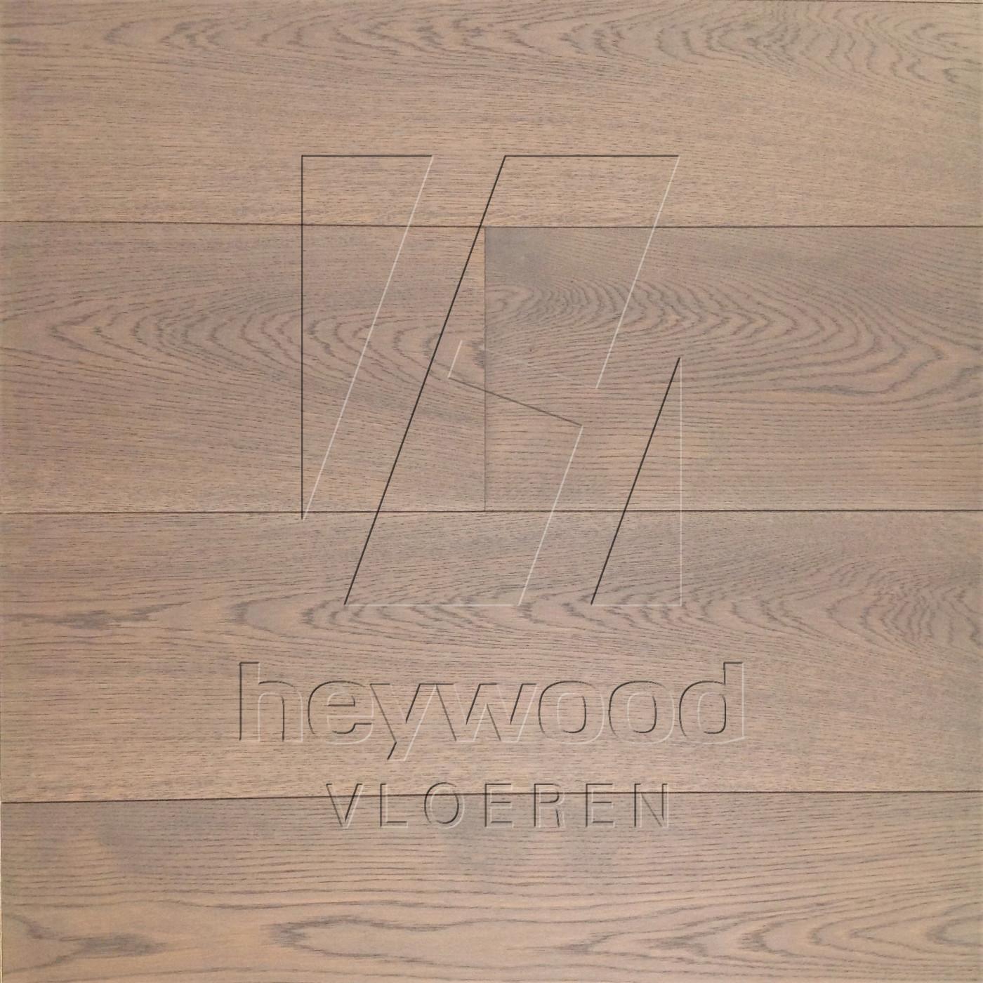 Plank Montreux in European Oak Elegance of Bespoke Wooden Floors