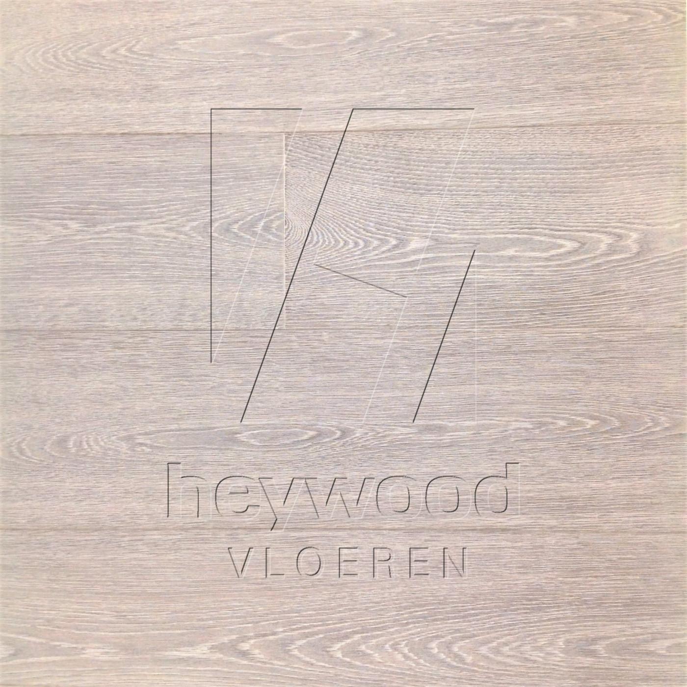 Plank Lausanne in European Oak Elegance of Bespoke Wooden Floors