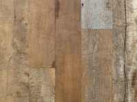 Plank OUTSIDES (authentic textured surface)