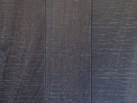 Slatewood surface