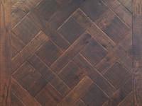 Floor Panels & 3D Wall Panels