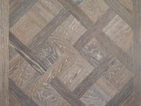 Floor & Wall Panels