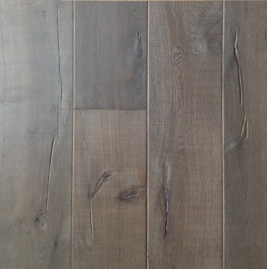 NLH 'Fiordland' Aged Knotting Hill Plank