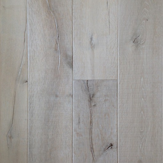 NLH 'Karoo' Aged Knotting Hill Plank
