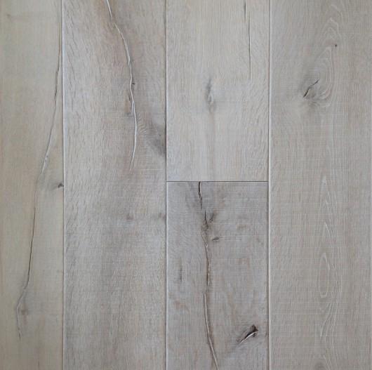 NLH 'Karoo' Verouderde Knotting Hill Plank