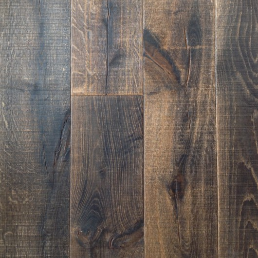NLH 'Snowdonia' Aged Knotting Hill Plank