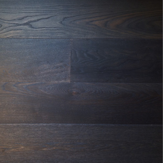 NLH 'Caviar' Plank Oak Nature