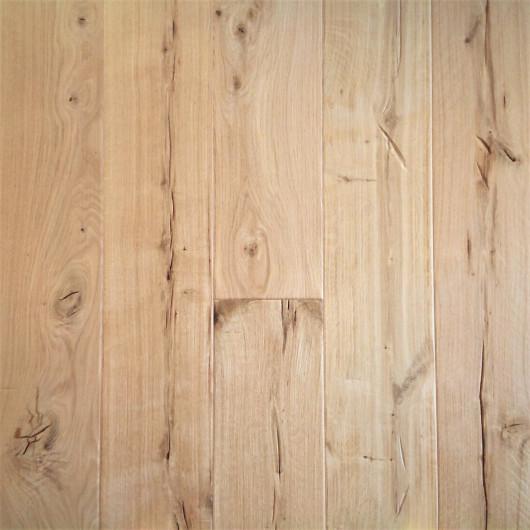 NLH 'Kalahari' Verouderde Shrunk Plank