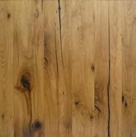 Plank INSIDES (Brushed 2nd cut)