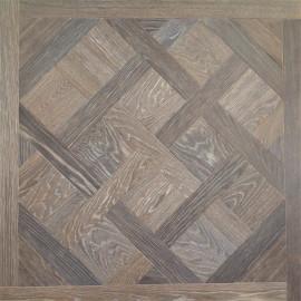 Floor & Wall Panels